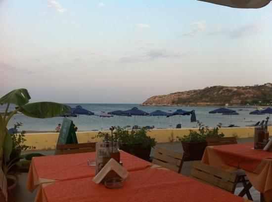 Taverne Cabos
