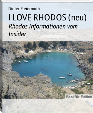 image Rhodos